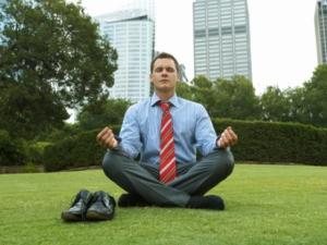 Meditando-en-la-pausa